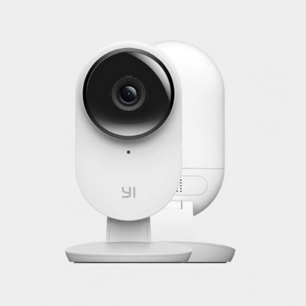 ۱۰۸۰p-network-cam