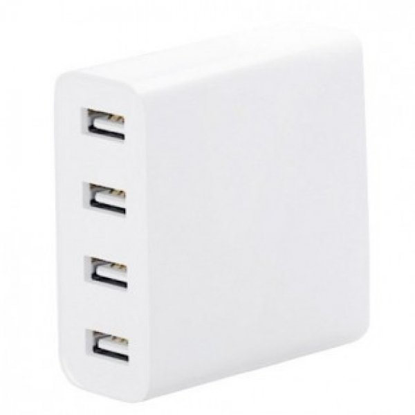 ۴-port-usb-adapter-1