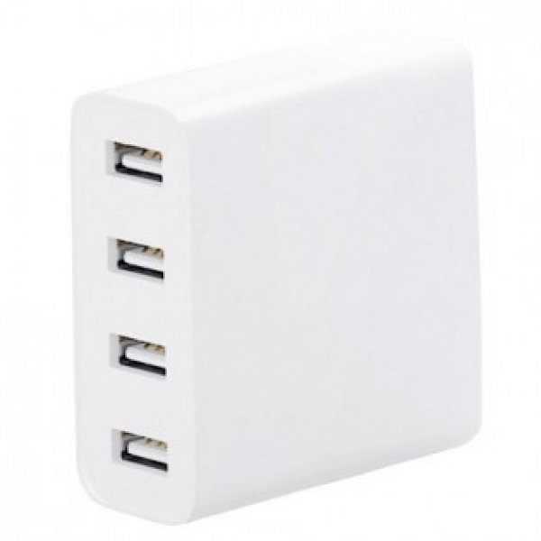 ۴-port-usb-adapter-1