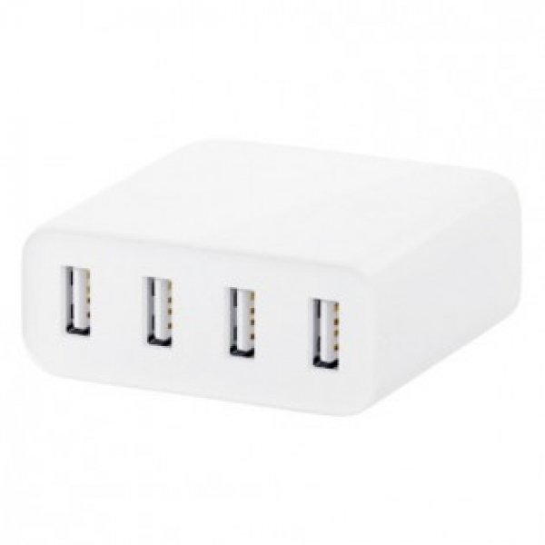 ۴-port-usb-adapter-2