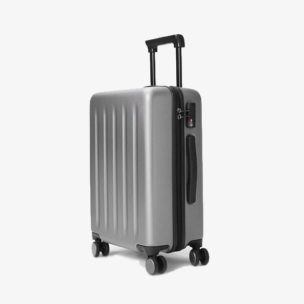 ۹۰-points-suitcase-20-inches (2)