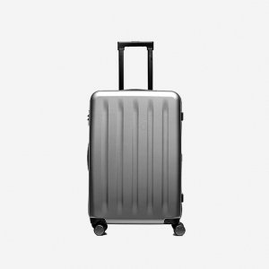 چمدان مگنتی شیائومی مدل 90Points سایز 20 اینچ 1