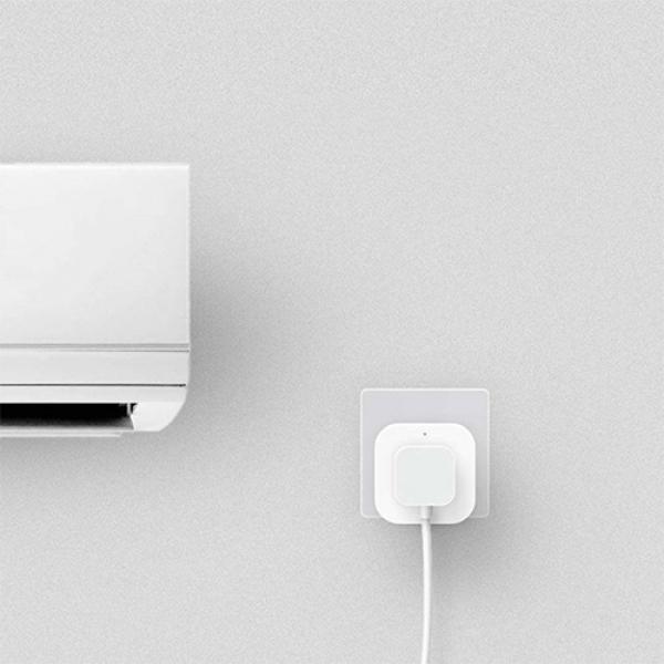 Aqara-air-conditioning-companion-3