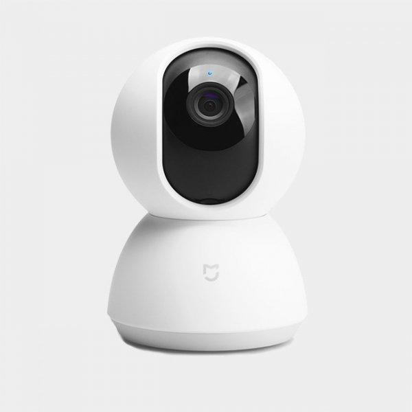 Mijia-Smart-PTZ-Camera