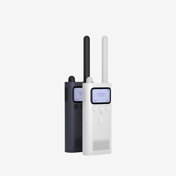 Original-Xiaomi-walkie-talkie-with-difference-frequency