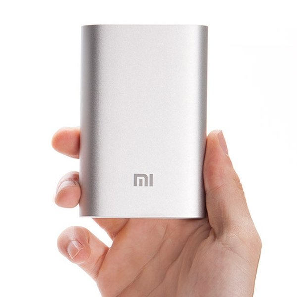 Xiaomi-1000mAh-power-bank