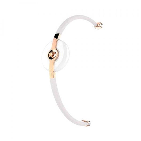 Xiaomi-Amazfit-Equator-Smart-Bracelet-1