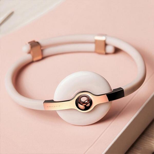 Xiaomi-Amazfit-Equator-Smart-Bracelet-3