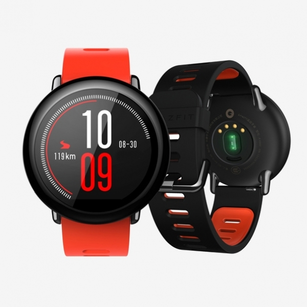 Xiaomi-Amazfit-Smartwatch-Global-Version