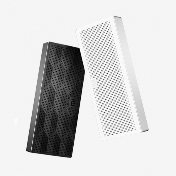 Xiaomi-Bluetooth-speaker-rectangle-version-1