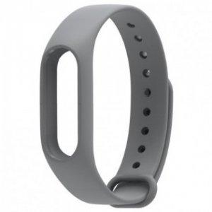 بند رنگی دستبند Mi Band 2