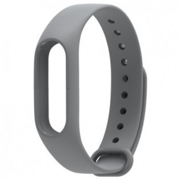 Xiaomi-Extra-Colored-Band-For-Mi-Band-2-1