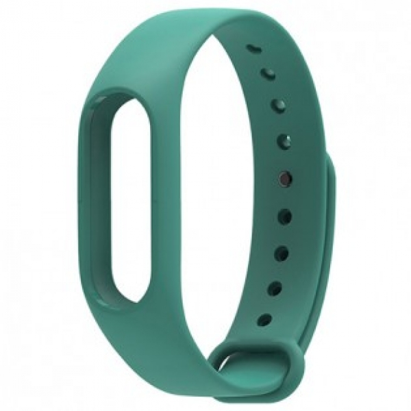 Xiaomi-Extra-Colored-Band-For-Mi-Band-2-2