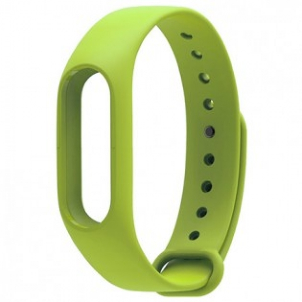 Xiaomi-Extra-Colored-Band-For-Mi-Band-2-3