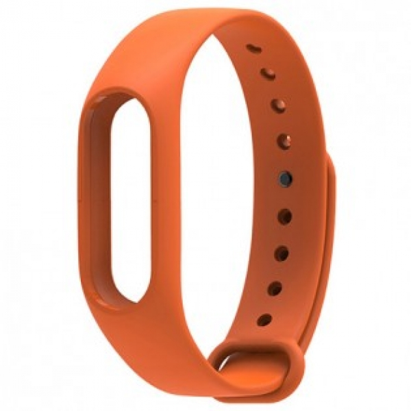 Xiaomi-Extra-Colored-Band-For-Mi-Band-2-4