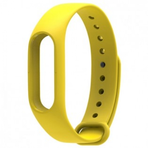 Xiaomi-Extra-Colored-Band-For-Mi-Band-2-5