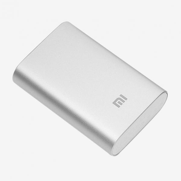 Xiaomi-Mi-10000-mAh-Power-Bank