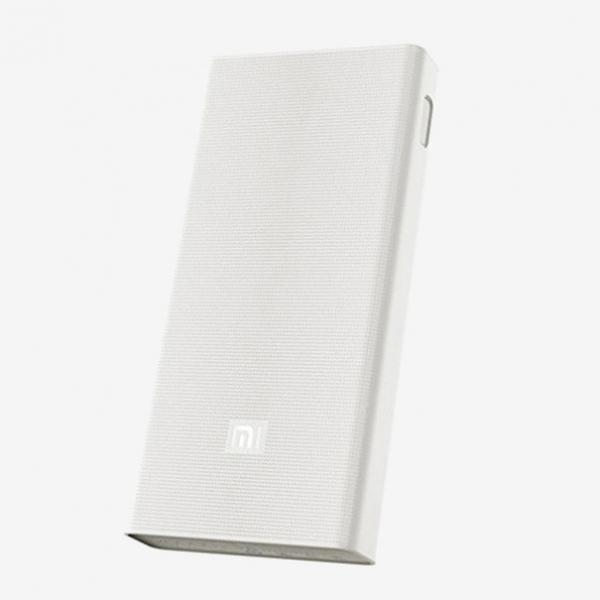 Xiaomi-Mi-20000-mAh-Power-Bank