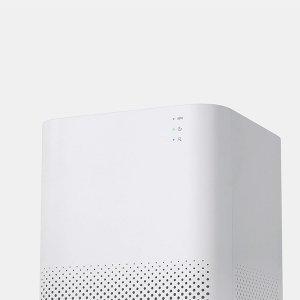 دستگاه تصفیه هوا هوشمند شیائومی ورژن ۲