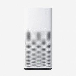 دستگاه تصفیه هوا هوشمند شیائومی ورژن ۲ 2
