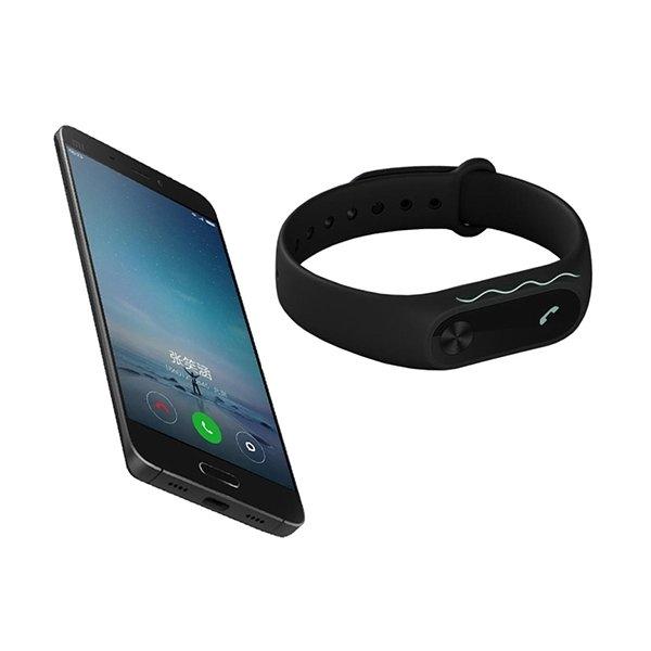Xiaomi-Mi-Band-2-5