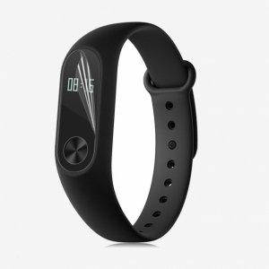 دستبند سلامتی شیائومی مدل Mi Band ۲ 2