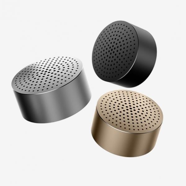 Xiaomi-Mi-Portable-Bluetooth-Speaker