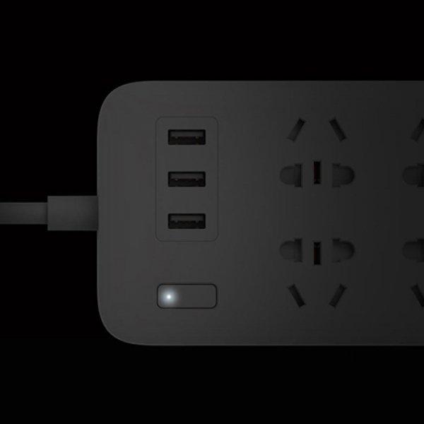 Xiaomi-Mi-Power-Strip-6-Sockets-3-USB-Ports-4