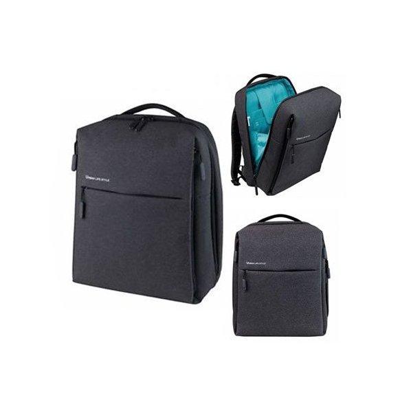 Xiaomi-Mi-Simple-Urban-Life-Style-Backpack-01-500×422