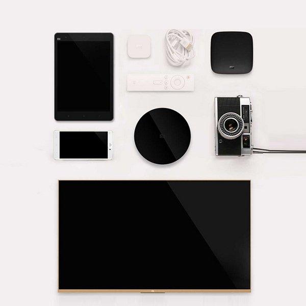 Xiaomi-Mi-Smart-Home-All-In-One-Media-Control-Center-10