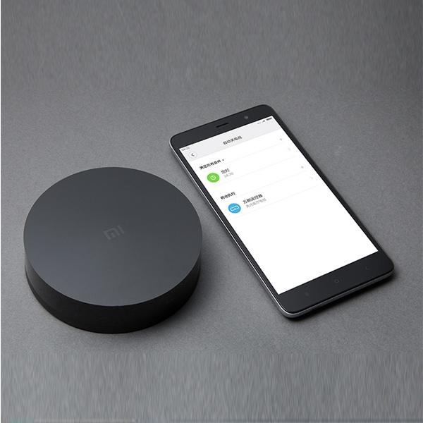 Xiaomi-Mi-Smart-Home-All-In-One-Media-Control-Center-4