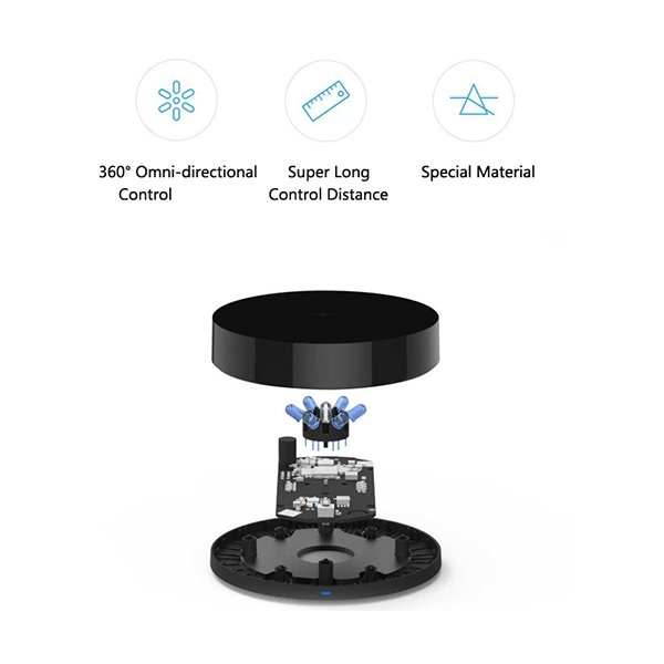 Xiaomi-Mi-Smart-Home-All-In-One-Media-Control-Center-5