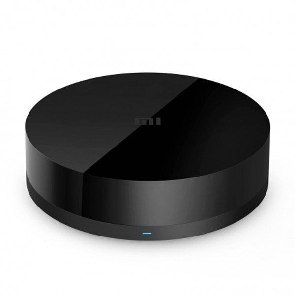 Xiaomi-Mi-Smart-Home-All-In-One-Media-Control-Center-6