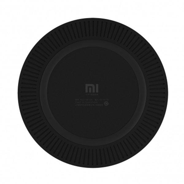 Xiaomi-Mi-Smart-Home-All-In-One-Media-Control-Center-7