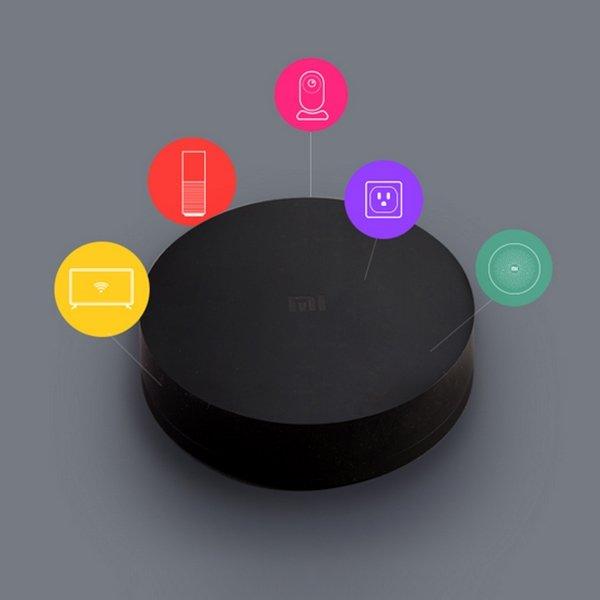 Xiaomi-Mi-Smart-Home-All-In-One-Media-Control-Center-8