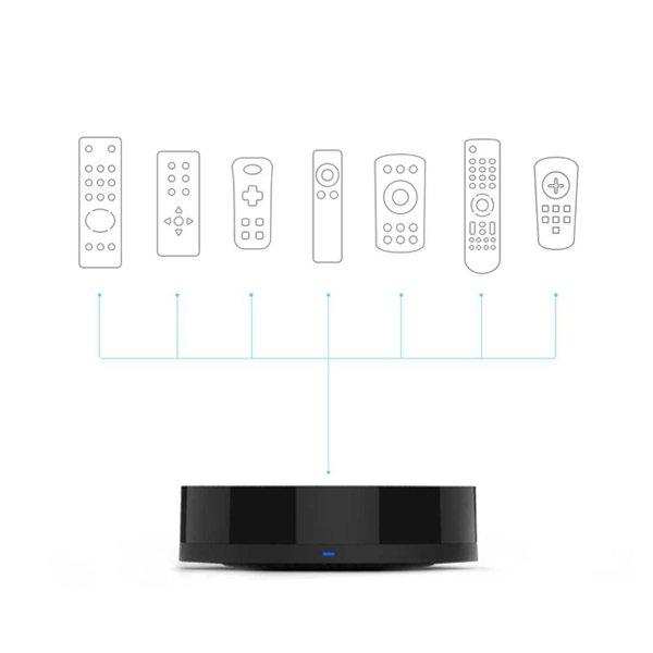 Xiaomi-Mi-Smart-Home-All-In-One-Media-Control-Center-9