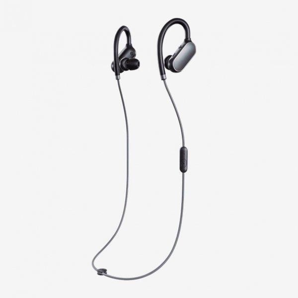 Xiaomi-Mi-Sport-Bluetooth-Ear-Hook-Headphones