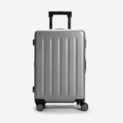چمدان زیپدار شیائومی مدل 90Points سایز 20 اینچ  