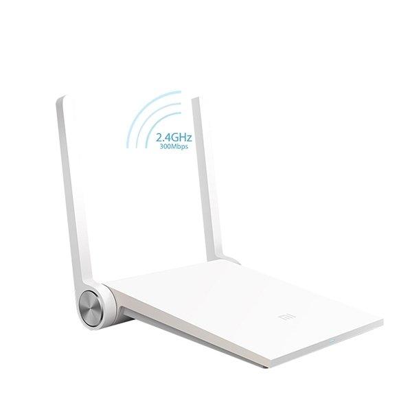 Xiaomi-Mi-Wi-Fi-Mini-Dual-Band-Wireless-Router-4