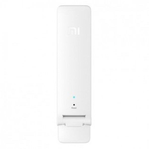 Xiaomi-Mi-WiFi-Amplifier-2-2