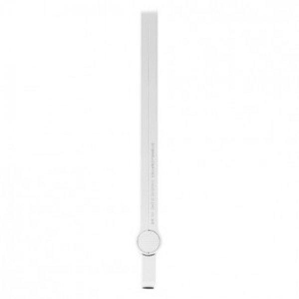 Xiaomi-Mi-WiFi-Amplifier-2-4