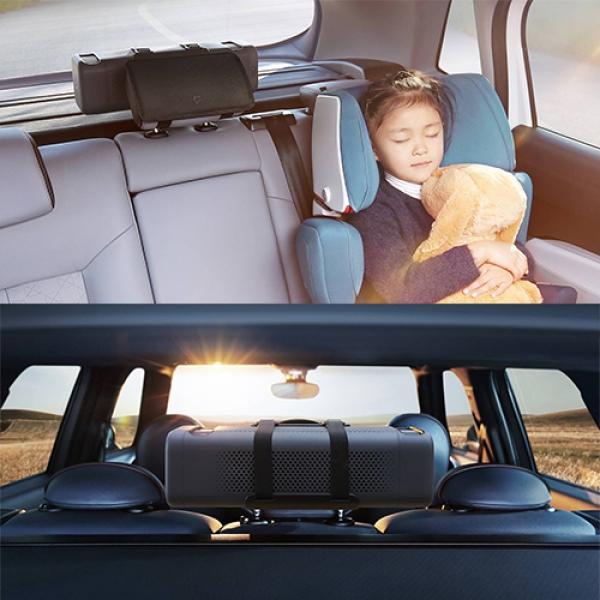 Xiaomi-MiJia-Car-Air-Purifier-5
