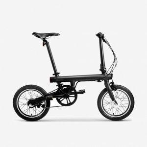 دوچرخه برقی تاشو شیائومی مدل QiCycle 1