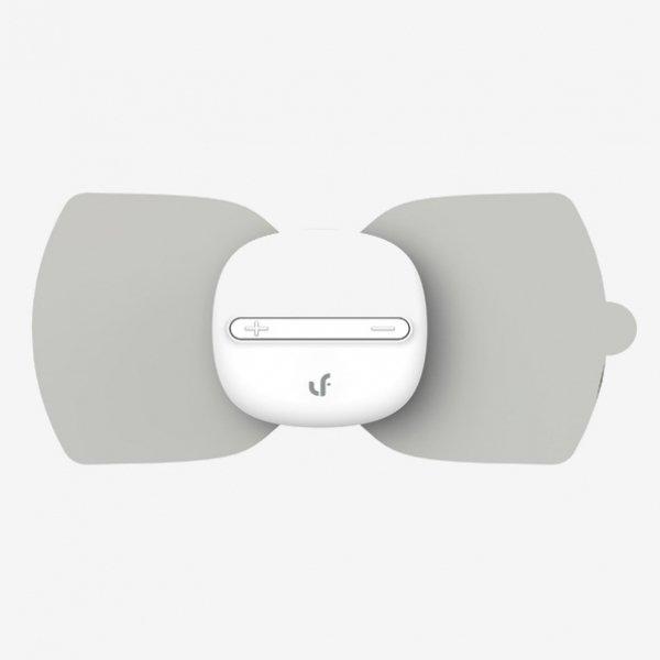 Xiaomi-Mijia-Body-Massage