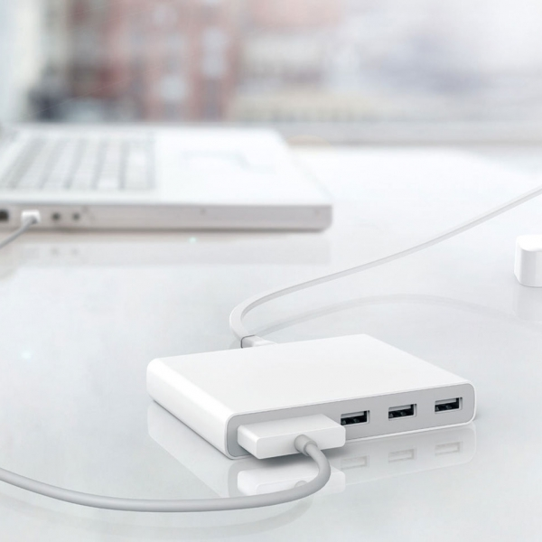 Xiaomi-Multi-Port-USB-Power-Adapte-3