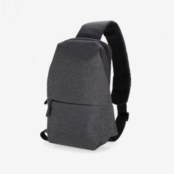 کیف چندکاره تک دوشی شیائومی مدل Chest ZJB4032CN | Xiaomi Mi ZJB4032CN Multifunctional Chest Single Shoulder Backpack