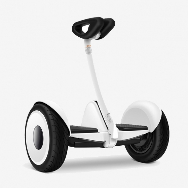Xiaomi-Ninebot-Mini-Self-Balancing-Scooter