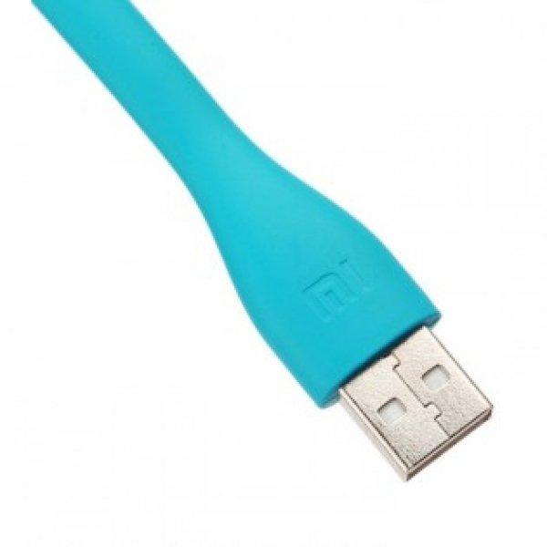 Xiaomi-Portable-USB-Mini-Fan-5