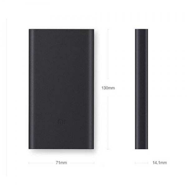 Xiaomi-Power-Bank-10000-mAh-V2-Fast-Charge-2