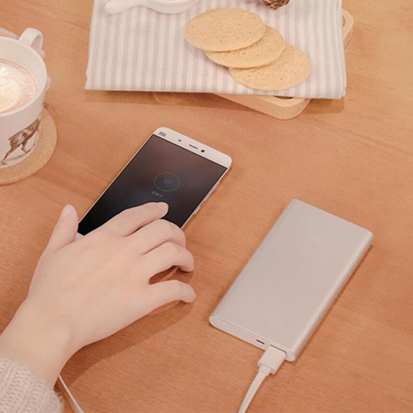 Xiaomi-Power-Bank-10000-mAh-V2-Fast-Charge-3